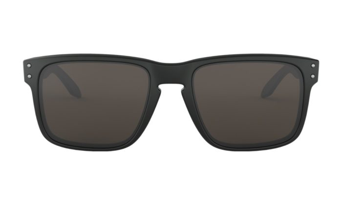 Holbrook-2.jpg-Prescription Oakley Sunglasses
