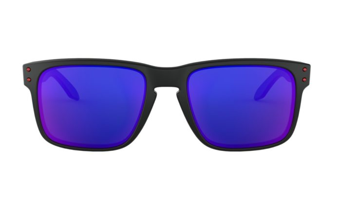 Holbrook-20.jpg-Prescription Oakley Sunglasses