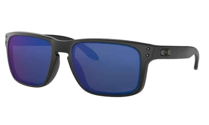 Holbrook-25.jpg-Oakley Sunglasses