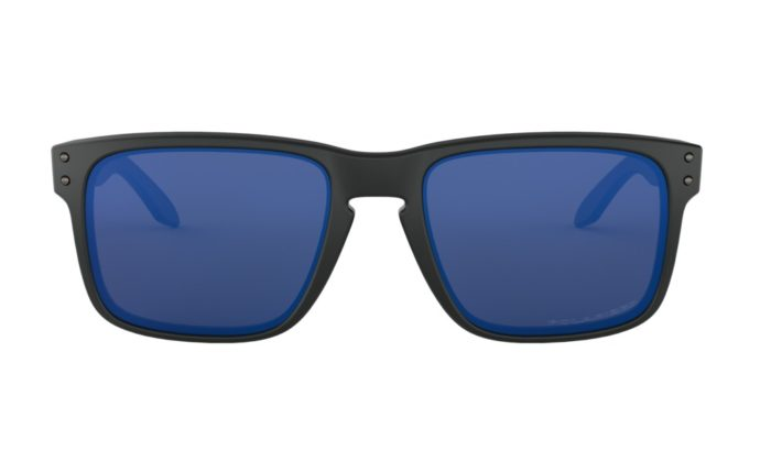 Holbrook-26.jpg-Prescription Oakley Sunglasses