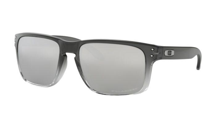 Holbrook-31.jpg-Oakley Sunglasses