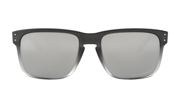 Holbrook-32.jpg-Prescription Oakley Sunglasses