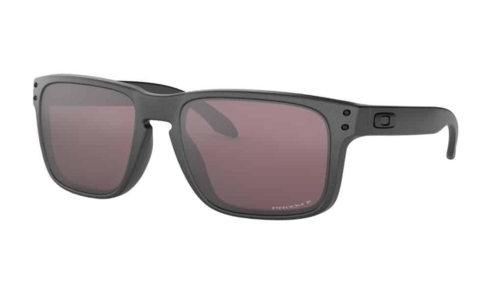 Holbrook-37.jpg-Oakley Sunglasses