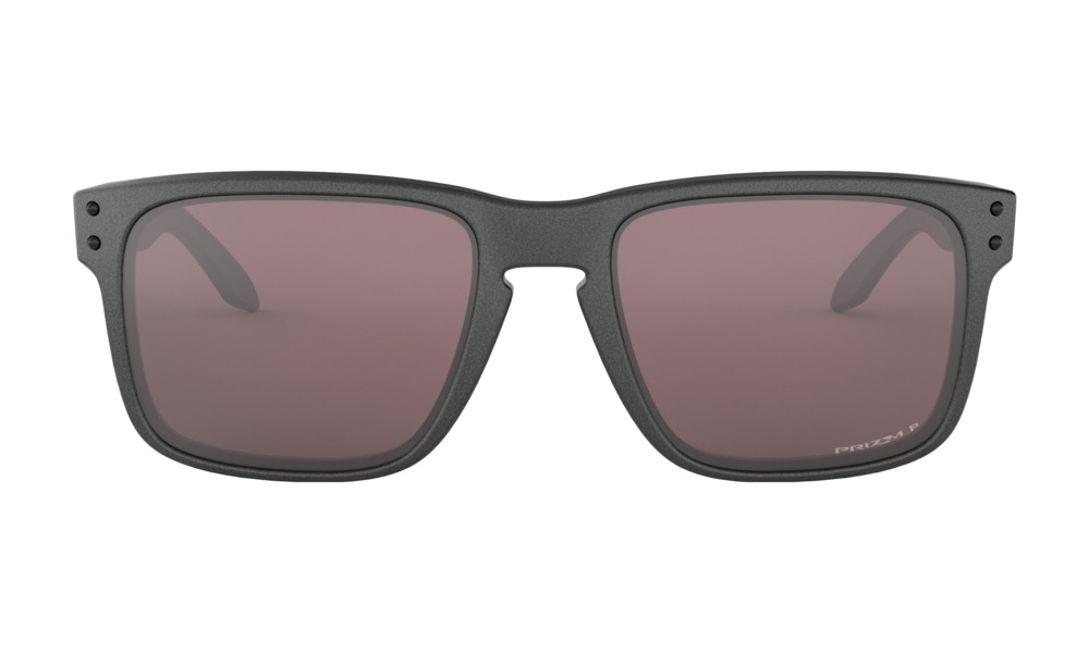 Holbrook-38.jpg-Prescription Oakley Sunglasses