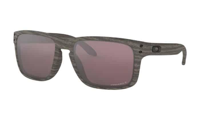 Holbrook-43.jpg-Oakley Sunglasses