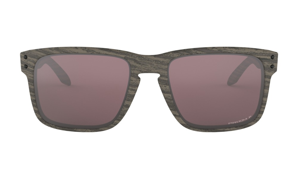 Holbrook-44.jpg-Prescription Oakley Sunglasses