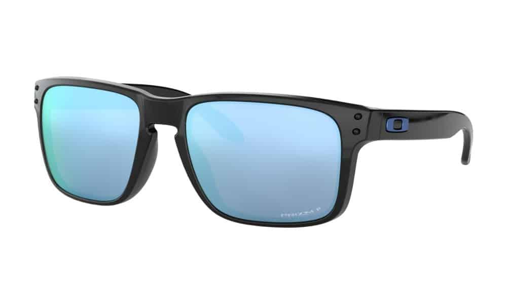 Holbrook-49.jpg-Oakley Sunglasses