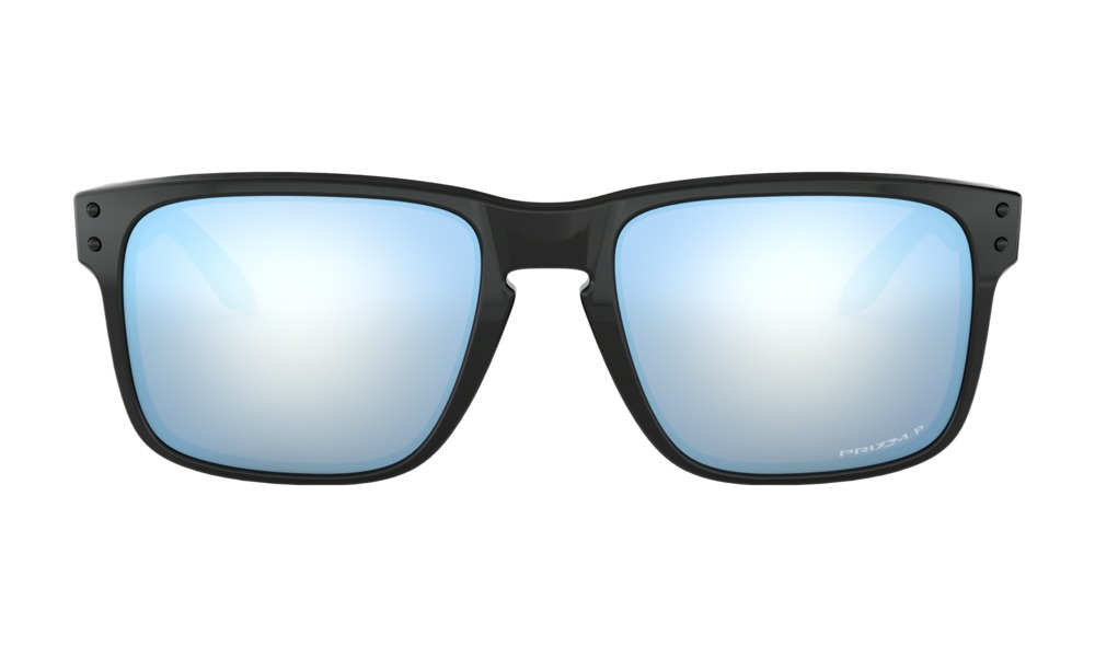 Holbrook-50.jpg-Prescription Oakley Sunglasses