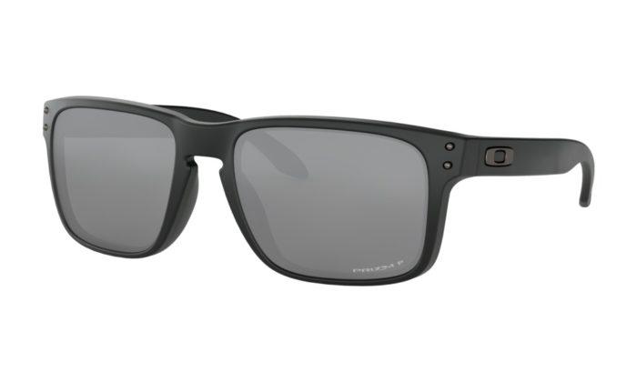 Holbrook-55.jpg-Oakley Sunglasses