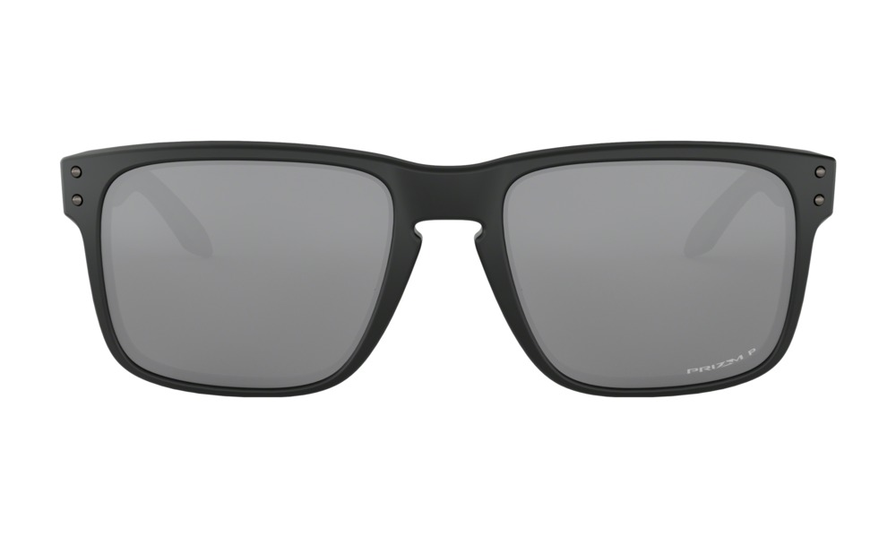 Holbrook-56.jpg-Prescription Oakley Sunglasses