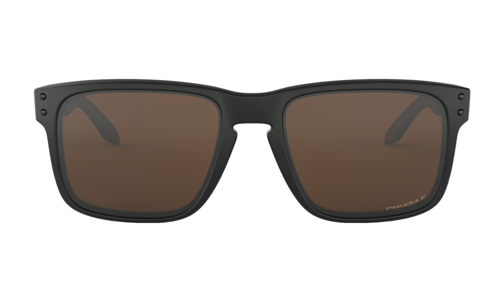 Holbrook-62.jpg-Prescription Oakley Sunglasses