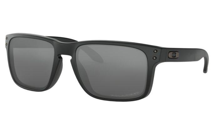 Holbrook-67.jpg-Oakley Sunglasses