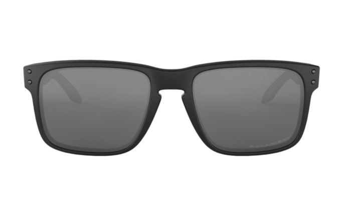 Holbrook-68.jpg-Prescription Oakley Sunglasses