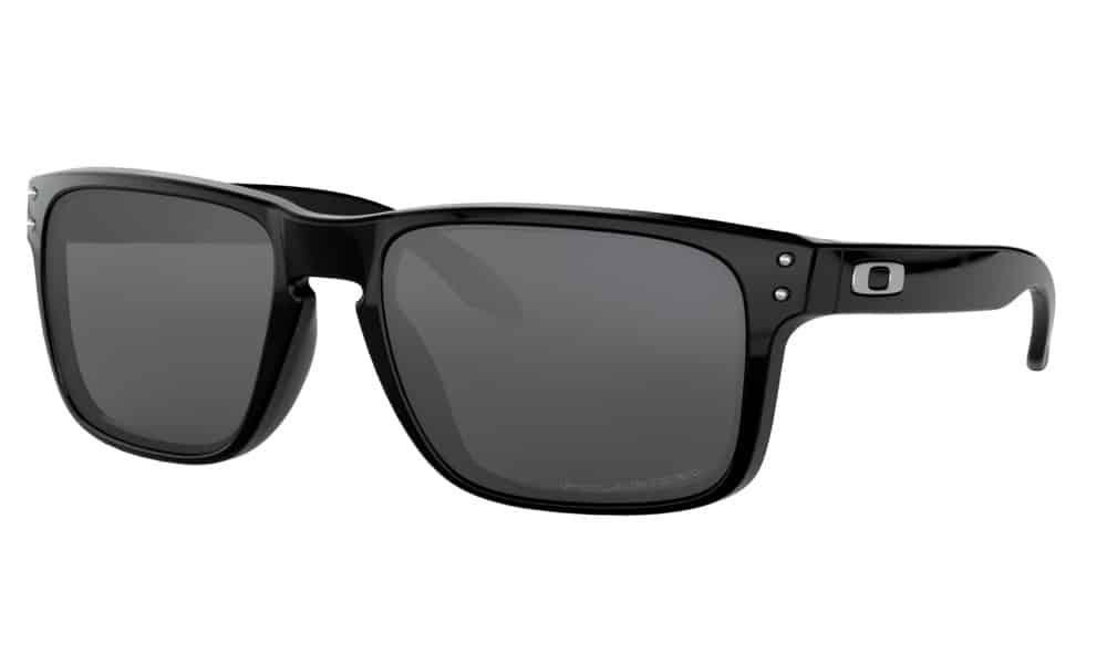 Holbrook-7.jpg-Oakley Sunglasses