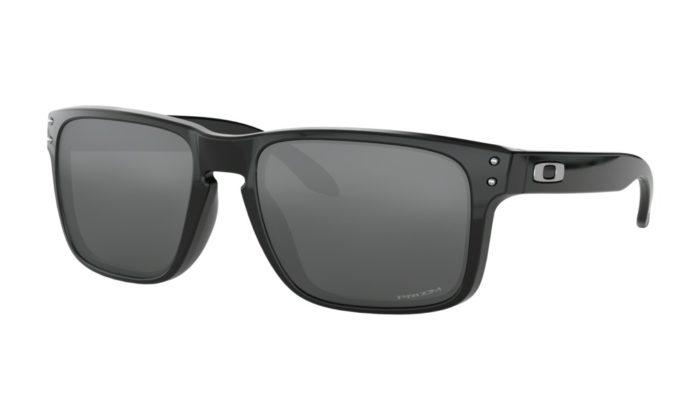 Holbrook-73.jpg-Oakley Sunglasses