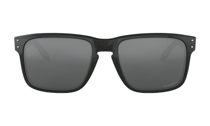 Holbrook-74.jpg-Prescription Oakley Sunglasses