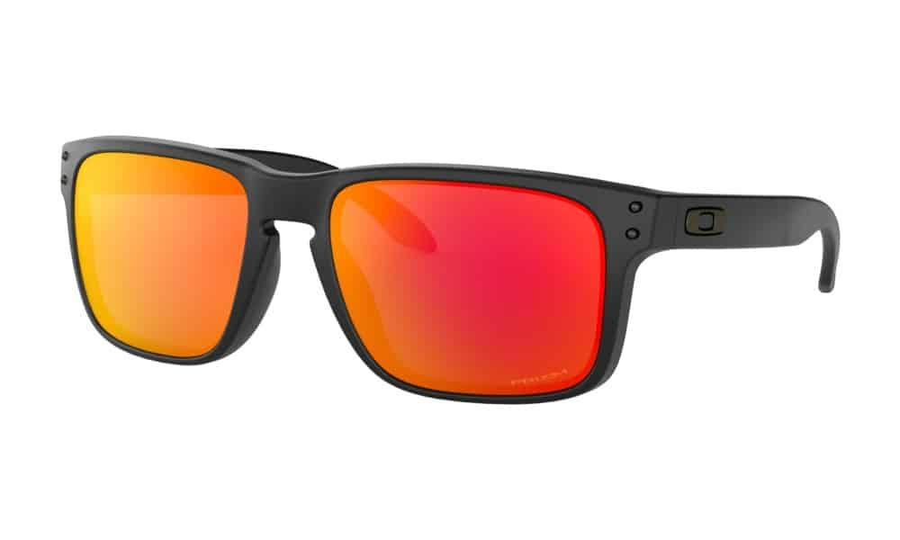 Holbrook-79.jpg-Oakley Sunglasses