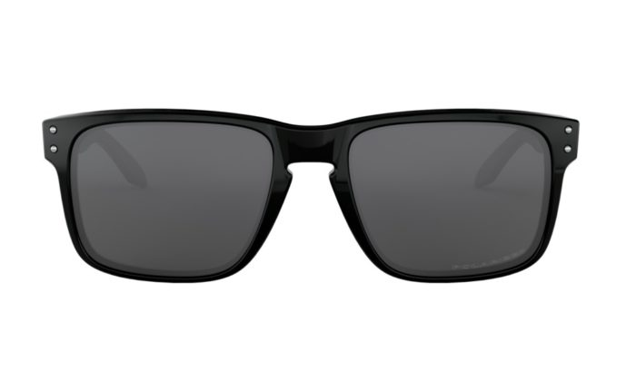 Holbrook-8.jpg-Prescription Oakley Sunglasses