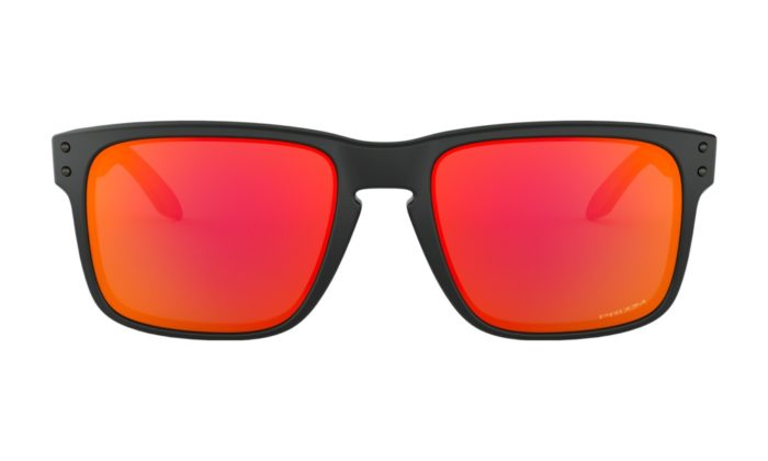 Holbrook-80.jpg-Prescription Oakley Sunglasses