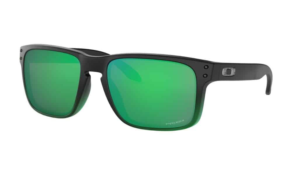 Holbrook-85.jpg-Oakley Sunglasses
