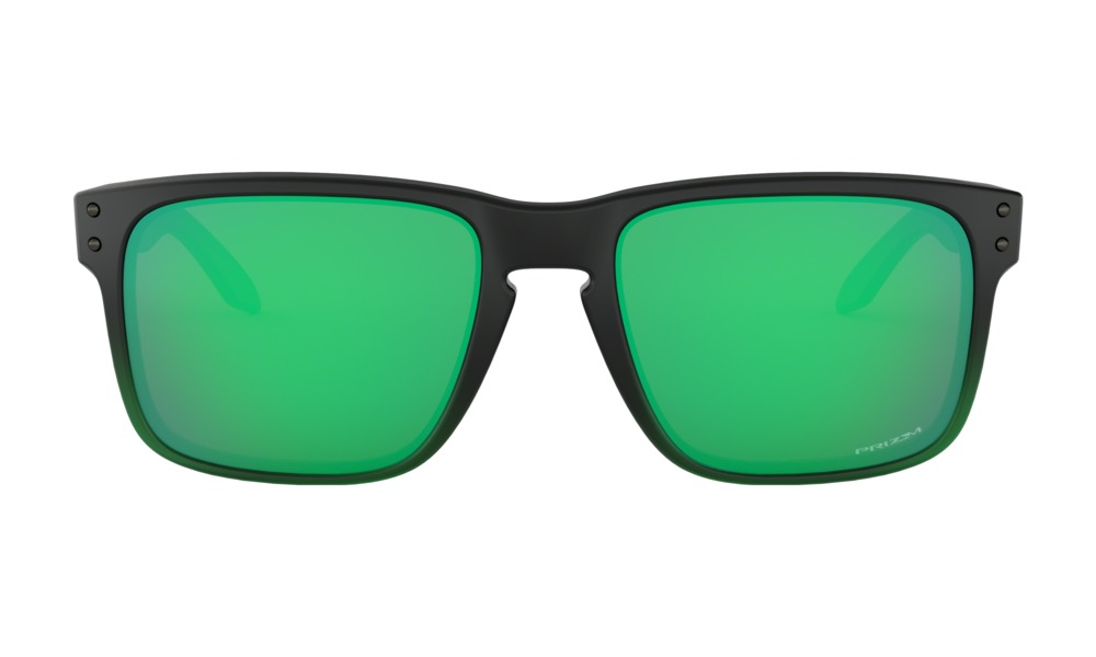 Holbrook-86.jpg-Prescription Oakley Sunglasses