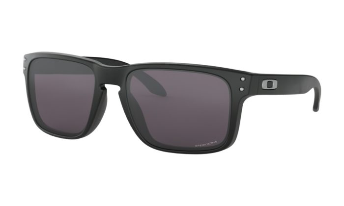Holbrook-91.jpg-Oakley Sunglasses