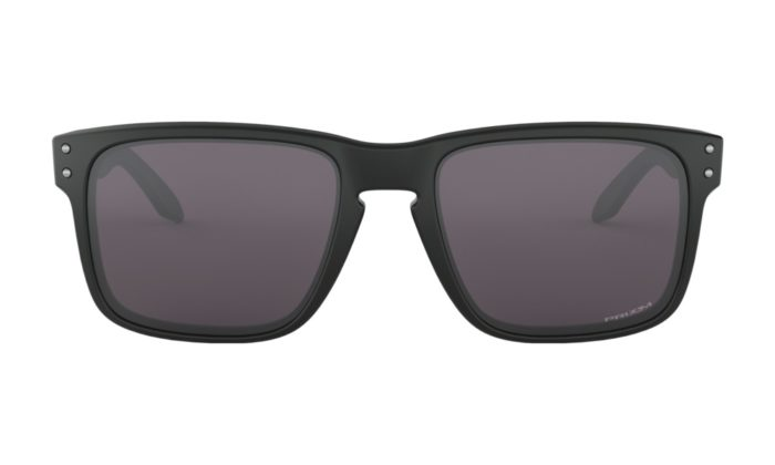 Holbrook-92.jpg-Prescription Oakley Sunglasses