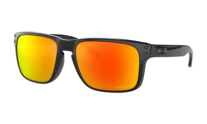 Holbrook-97.jpg-Oakley Sunglasses