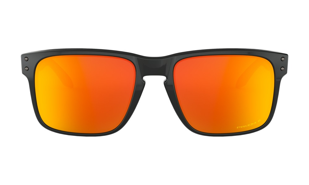 Holbrook-98.jpg-Prescription Oakley Sunglasses