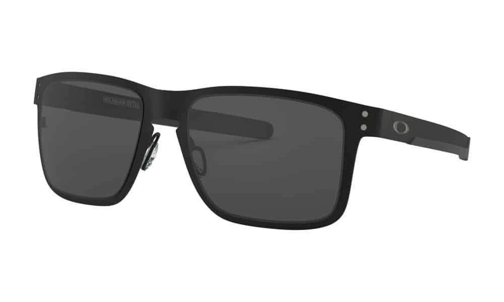 0b1c417a1 Oakley Holbrook Metal | Baseball Sunglasses, Fashion Sunglasses ...