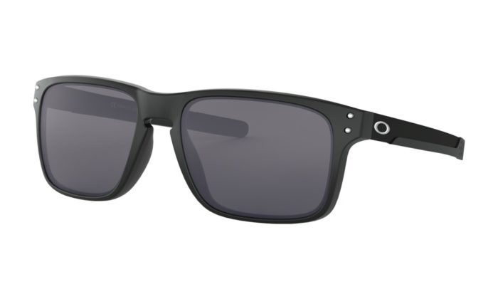 HolbrookMix-1.jpg-Oakley Sunglasses