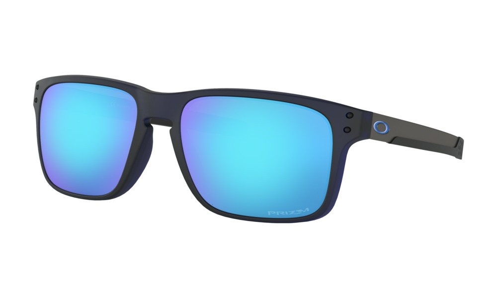 HolbrookMix-13.jpg-Oakley Sunglasses