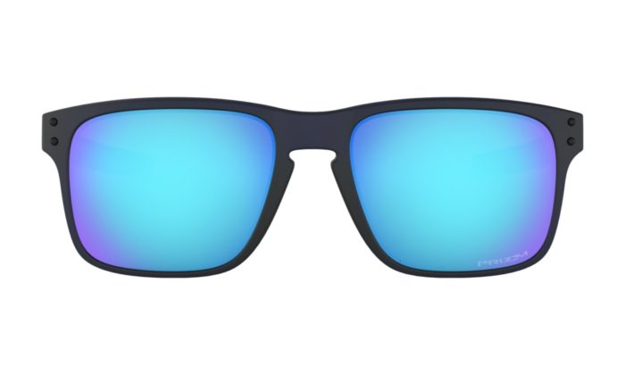 HolbrookMix-14.jpg-Prescription Oakley Sunglasses