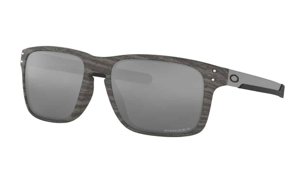 HolbrookMix-19.jpg-Oakley Sunglasses