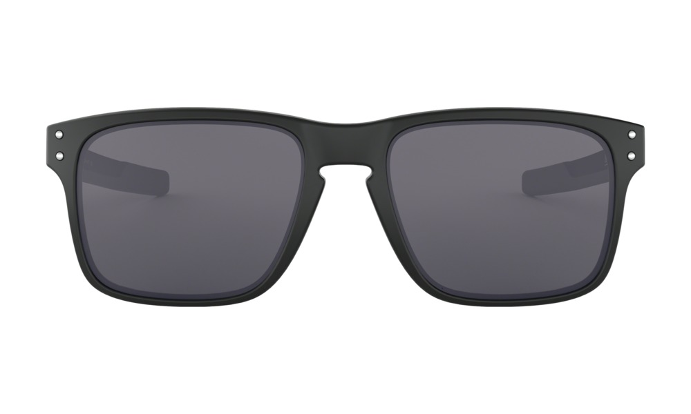 HolbrookMix-2.jpg-Prescription Oakley Sunglasses