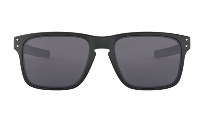 HolbrookMix-2.jpg-Prescription Oakley