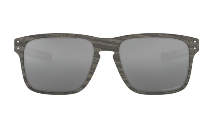 HolbrookMix-20.jpg-Prescription Oakley Sunglasses