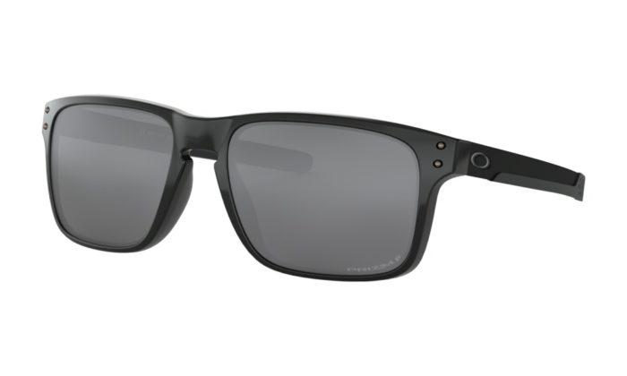 HolbrookMix-25.jpg-Oakley Sunglasses