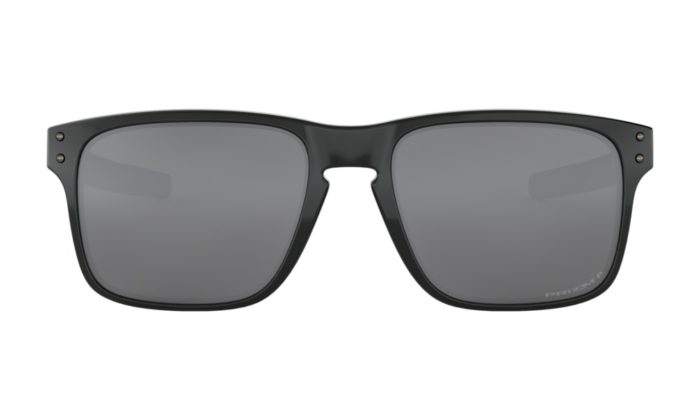 HolbrookMix-26.jpg-Prescription Oakley Sunglasses