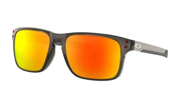 HolbrookMix-31.jpg-Oakley Sunglasses