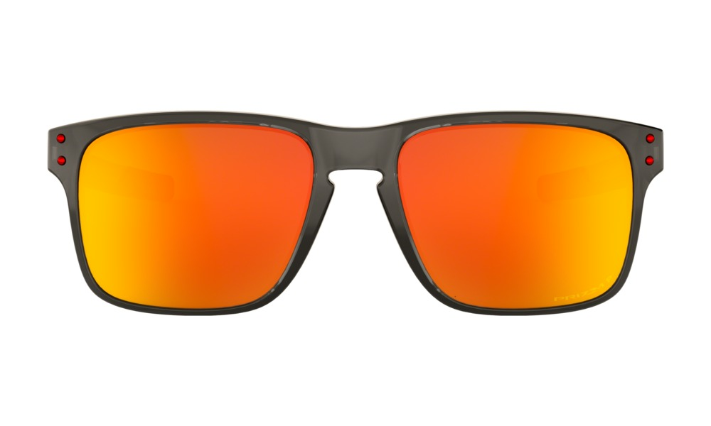 HolbrookMix-32.jpg-Prescription Oakley Sunglasses