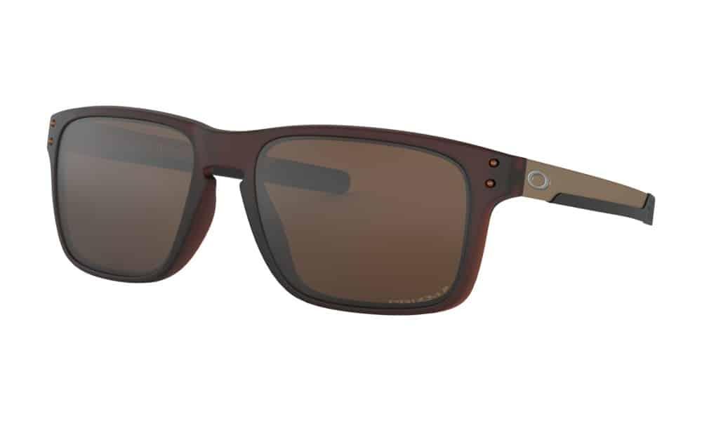 HolbrookMix-37.jpg-Oakley Sunglasses