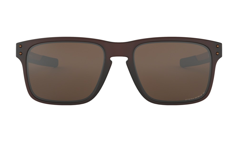 HolbrookMix-38.jpg-Prescription Oakley Sunglasses