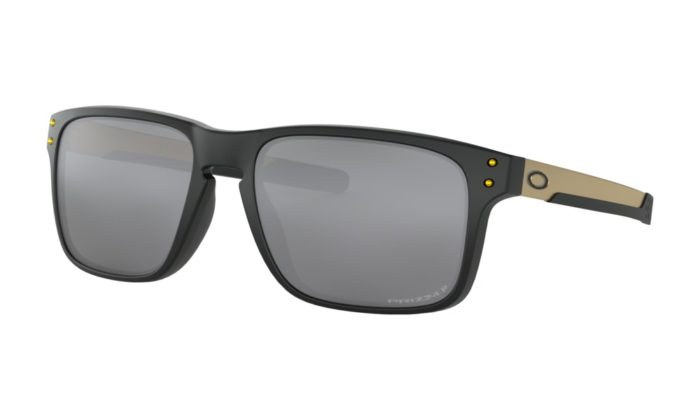 HolbrookMix-43.jpg-Oakley Sunglasses