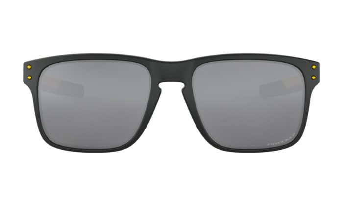 HolbrookMix-44.jpg-Prescription Oakley Sunglasses