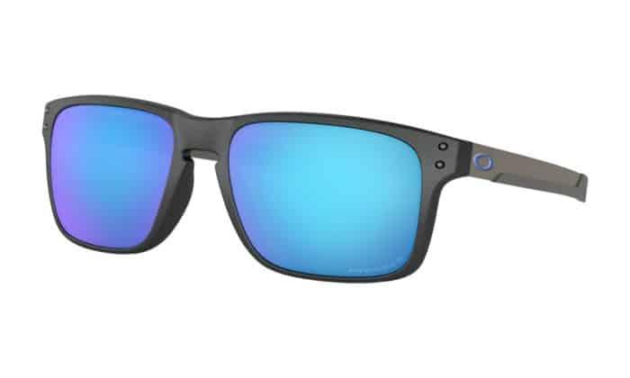 HolbrookMix-49.jpg-Oakley Sunglasses