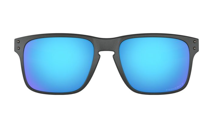 HolbrookMix-50.jpg-Prescription Oakley Sunglasses