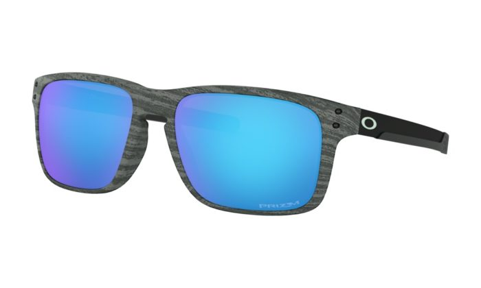 HolbrookMix-55.jpg-Oakley Sunglasses