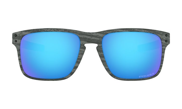 HolbrookMix-56.jpg-Prescription Oakley Sunglasses