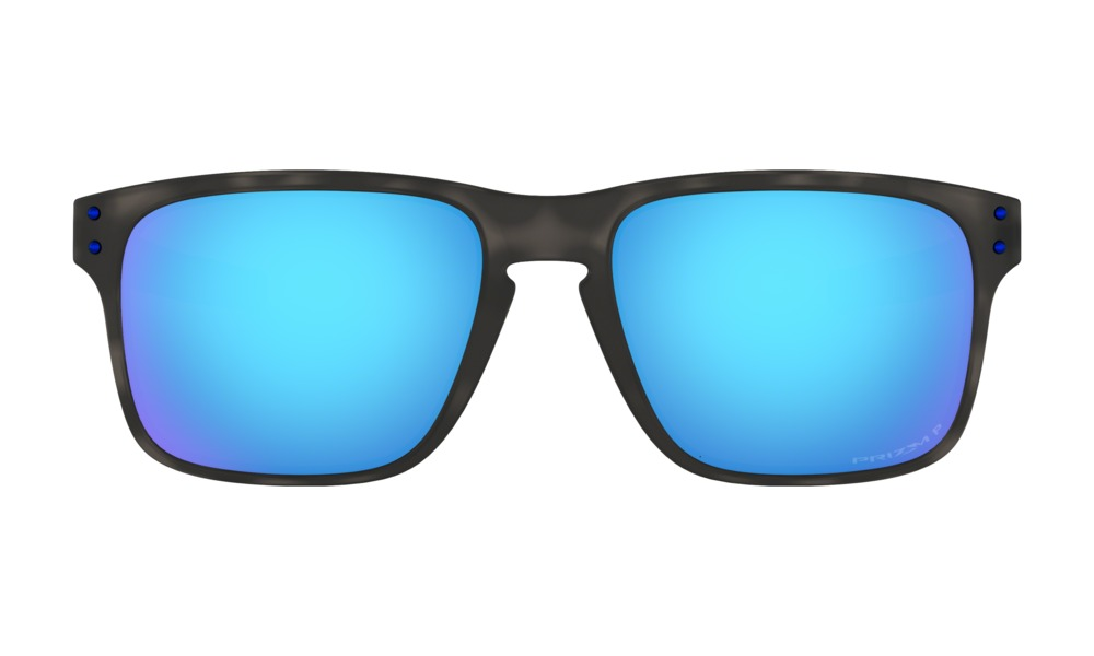 HolbrookMix-62.jpg-Prescription Oakley Sunglasses